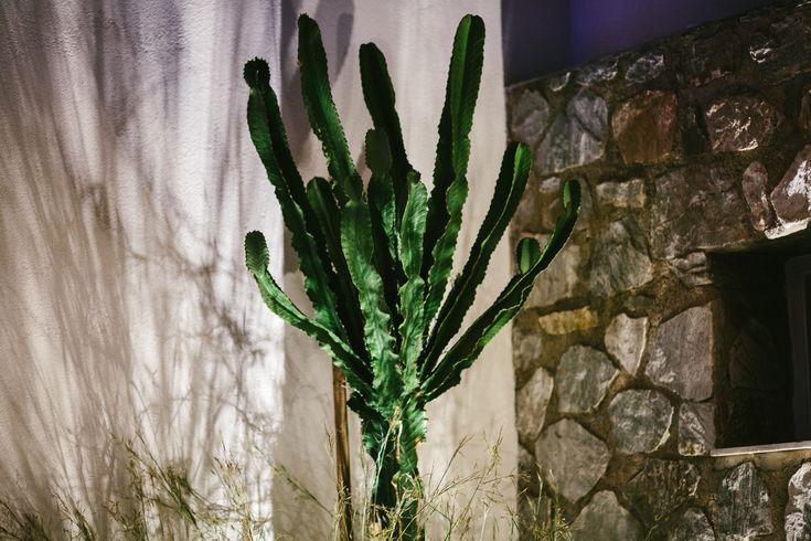 lafete, Syros, Cyclades, agathopes wedding, natural flora