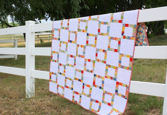 American http://pinterest.com/pin/774124906482787/#Jane scraps quilt: Cute Quilts, Scrap Quilts, Quilts Blog, American Jane, Finish American, Scraps Quilts, Squares Quilts, Scrappy Quilts, Jane Scrap