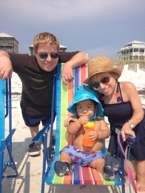 the little couple cancer   The Little Couple' Jen Arnold Diagnosed With Rare Cancer, To Share ...