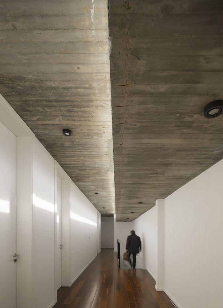 Galería de Casa Acassuso / VDV ARQ - 24