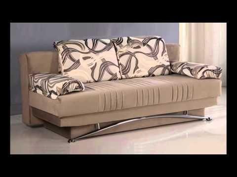Twin Sofa Bed Ideas