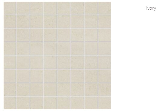 Ivory #faberstoneandtile