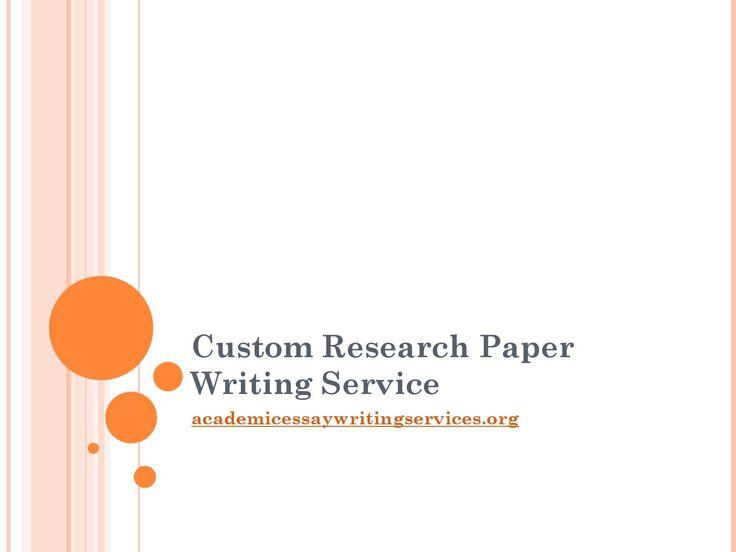 Best custom essay writing service 3 day notice