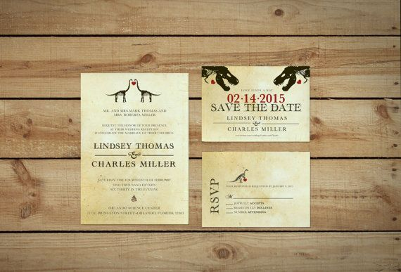 Hi! Thank you for looking at this printable. This listing is for a PRINTABLE single-sided invitation kit that includes: a invitation, a save the