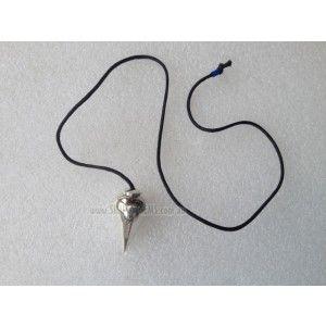 MP S41 - #Metal #Pendulum