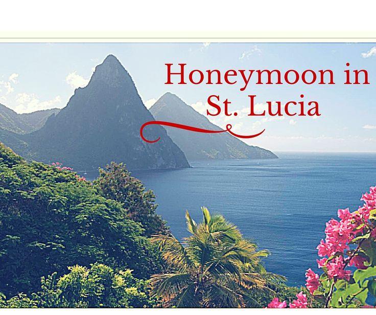 69 Best Hot Honeymoons Images On Pinterest