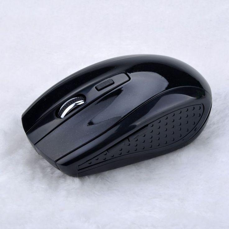 Купить товарБесплатная доставка 2.4 г USB оптическая беспроводная мышь для портативный компьютер 10 м рабочее расстояние 2.4 г приемник мышь мыши в категории Мышкина AliExpress.    2.4G USB Optical Wireless Mouse for Laptop Computer PC USB Receiver Mouse Mice Cordless Computer AccessoriesUSD 5.44/