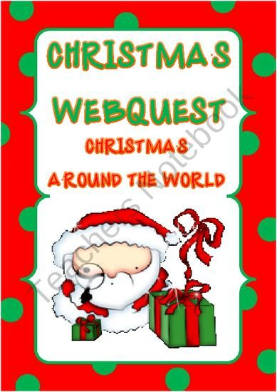 79 best Christmas Around the World images on Pinterest | Christmas ...