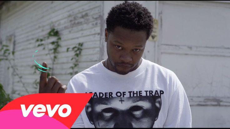 BJ the Chicago Kid - It's True ft. ScHoolboy Q
