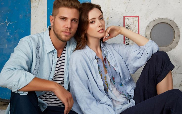 animale summer collection http://www.animale.com