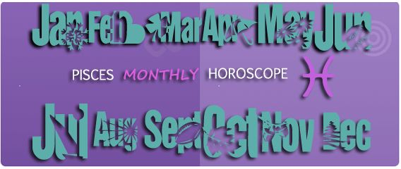 Accurate Pisces Horoscope 2017 Predictions for Love, Career, Money, Health. Pisces 2017 Astrology and Monthly Horoscope by AstrologyClub.org.
