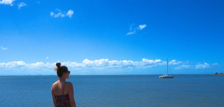 My 10 favourite things to do in Redcliffe (Brisbane, Australia)