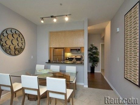 Living at Santa Monica - 1450 5th Street, HASH(0x18dbd608) CA 90401 - Rent.com