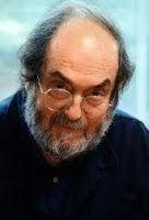 Film Studies: Stanley Kubrick - Auteur?
