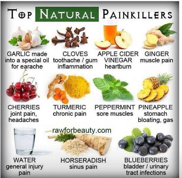 615 best natural remedies images on pinterest   home remedies, Skeleton