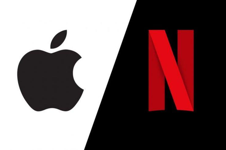 Apple estaría analizando la compra de Netflix, algo que podría suponer la cancelación de gran parte de sus series, ya que Apple no es muy amiga de contenidos que puedan dañar la sensibilidad de los espectadores. Esta noticia no es especialmente buena, para nada. Netflix es, actualmente, la com...
