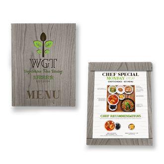 WGT Branding