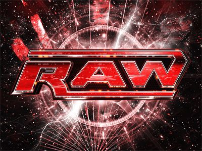 What Happened After #RAW Went Off The Air: Ziggler Appears, Cena Teams With Ryback #wwe #wrestling