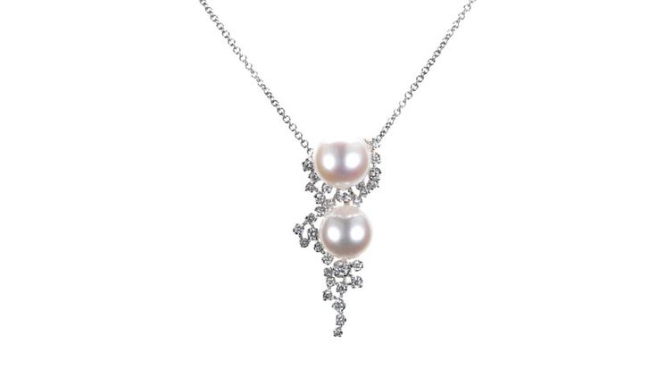 Traditional  Wedding Clifton Bristol Cirencester Wedding jewellery Diamond  Pearl