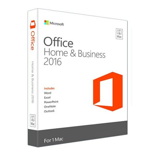 The new Microsoft Office 2016 for Mac is awesome!  See > http://ow.ly/U6fVl   #MicrosoftOffice2016Mac