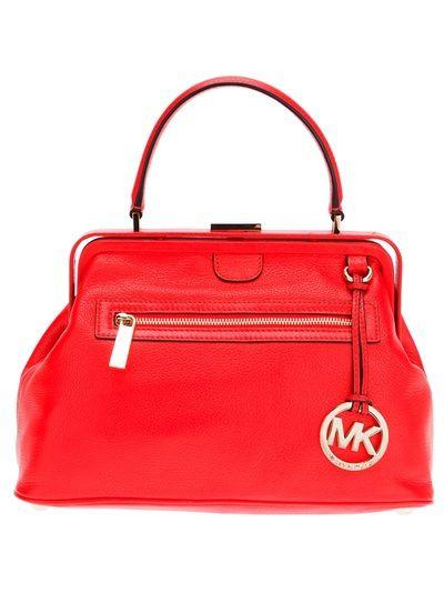 Michael Kors Handbags for Sale,Just click the picture #AllAccessKors #NYFW #FallingInLoveWith #SpringFling http://bagcute.forum4hk.com/