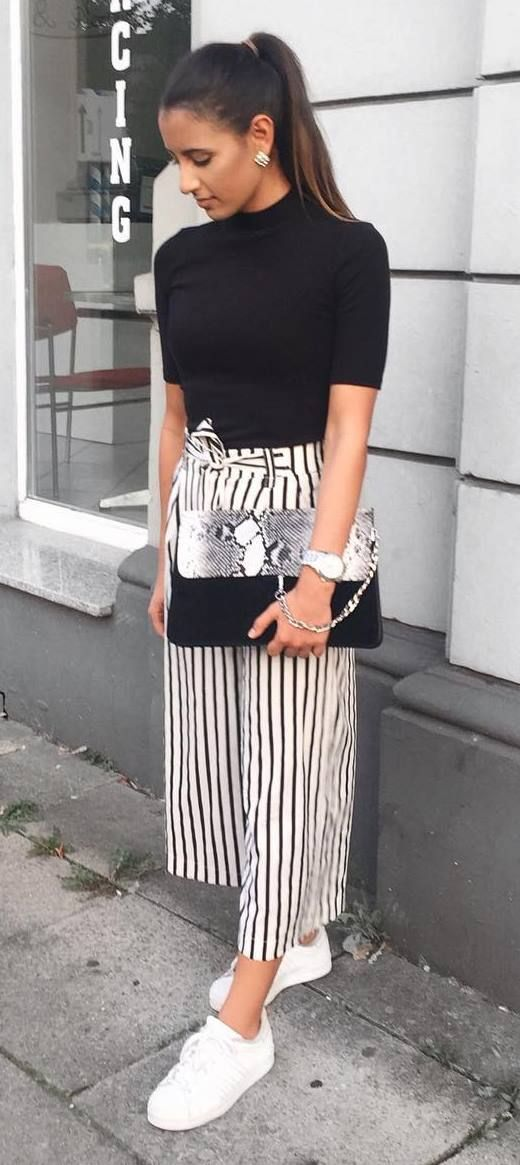 casual+style+addiction #omgoutfitideas #outfitideas #lookoftheday