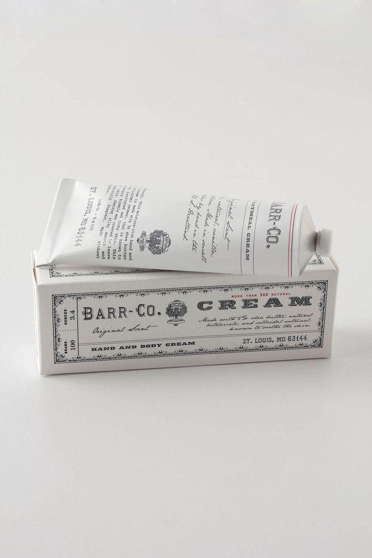 Barr-Co.