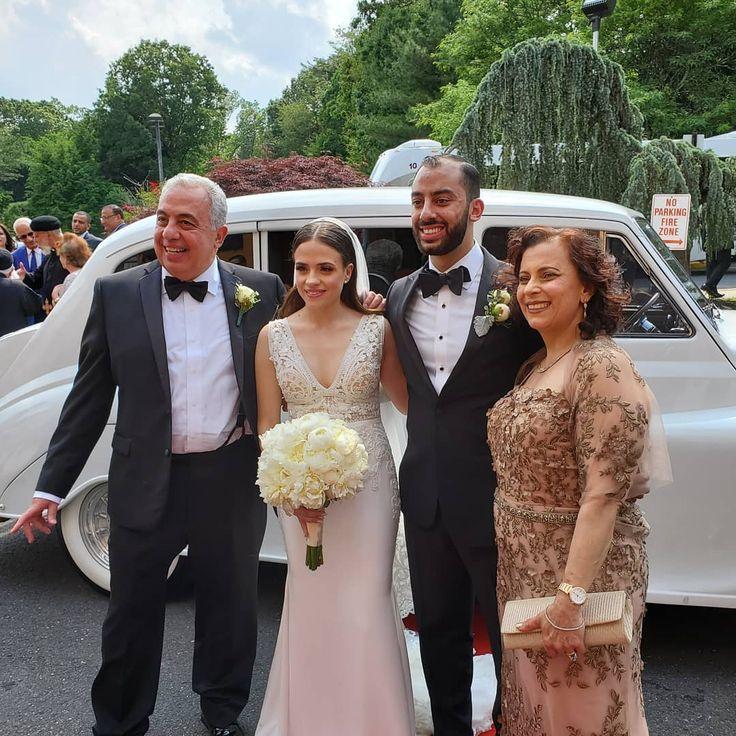 Wedding service cranford nj limousine rental nj