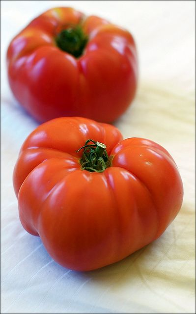 Gluten Free Tomato Tart | Recipes! | Pinterest
