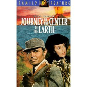 145 best pat boone images on pinterest celebrities celebs and journey to the center of the earth with pat boone james mason arlene dahl and diane baker one of my favorites growing up fandeluxe Choice Image