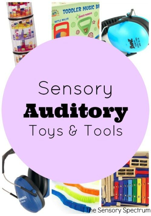 Classroom Ideas For Sensory Integration ~ Best images about spd articles and quotes on