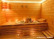 Dr. Mercola- New Studies show the many Sauna Therapy health benefits