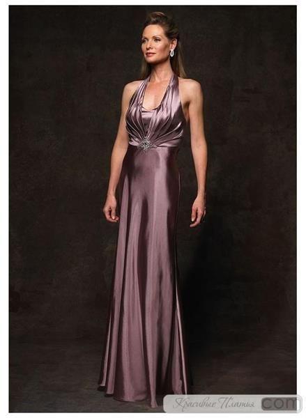 Платье для мамы невесты жениха