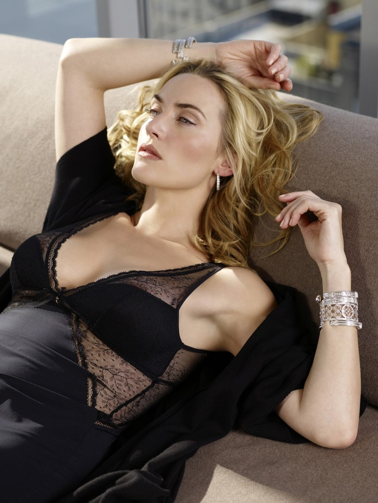 Kate Winslet  #customjewelery #MontanaJeweler http://murphymcmahonjewelers.com/ See my website for custom designs, or check me out on Facebook to follow my posts! ;) https://www.facebook.com/MurphyMcMahonJewelers