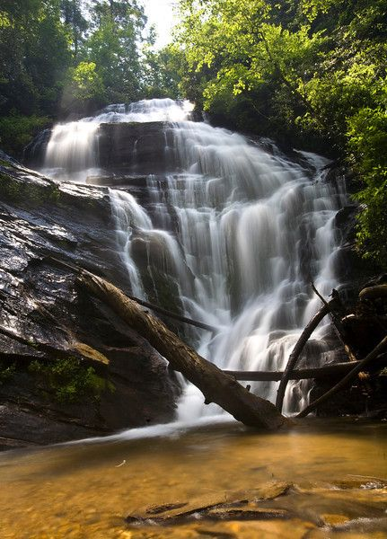 Waterfalls In Sc State Parks 10 Handpicked Ideas To