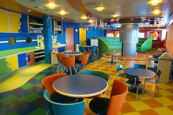 20 best images about kids ministry rooms on pinterest for Small room youth group games