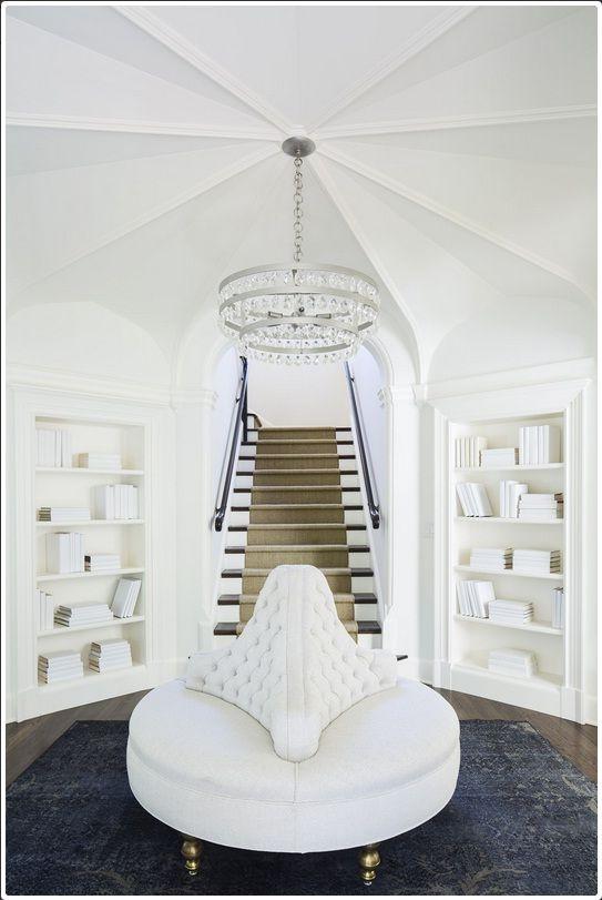 Foyer Designed By Martha Ohara Featuring Bradley Francesca And Tori Light Interior Design CompaniesResidential