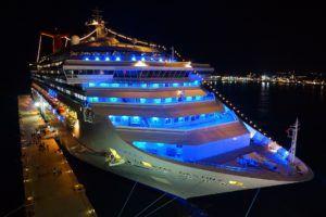 Costa Cruises offers WeChat programs for Chinese guests is here http://beautifulholidaydestinations.com/beautiful-holiday-destinations/costa-cruises-offers-wechat-programs-for-chinese-guests/ #CostaCruisesHasBecomeTheFirstCruiseBrandToLaunchASeriesOfMiniProgramsOnWeChatInAnEffortToOfferAOneStopDigitalSolutionForChineseGuestsThroughoutTheirOnboardJourney