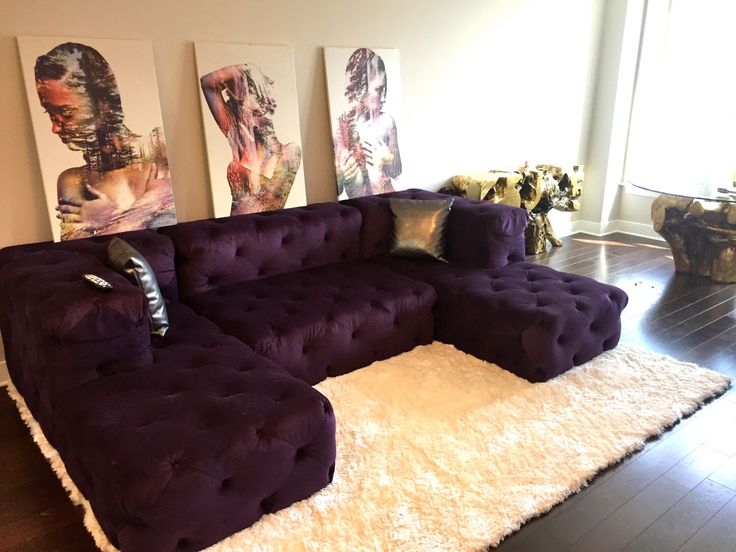 7 Best Soho Tufted Sofa Images On Pinterest | Velvet Tufted Sofa, Bench And  Benches