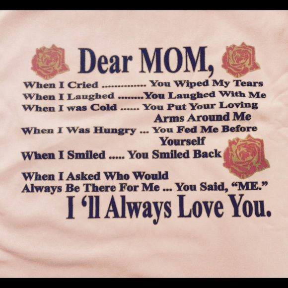 9 Best Mothers Day Images On Pinterest