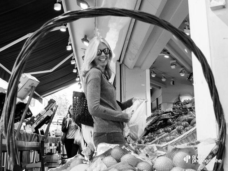 GALERIE DES ÉLÈVES Street photography 2 juillet Paris - Térence Pique - Intéressés pour participer ? Toutes les infos ici : http://www.grainedephotographe.com/cours-de-photographie/15-stage-photo-street-photography.html