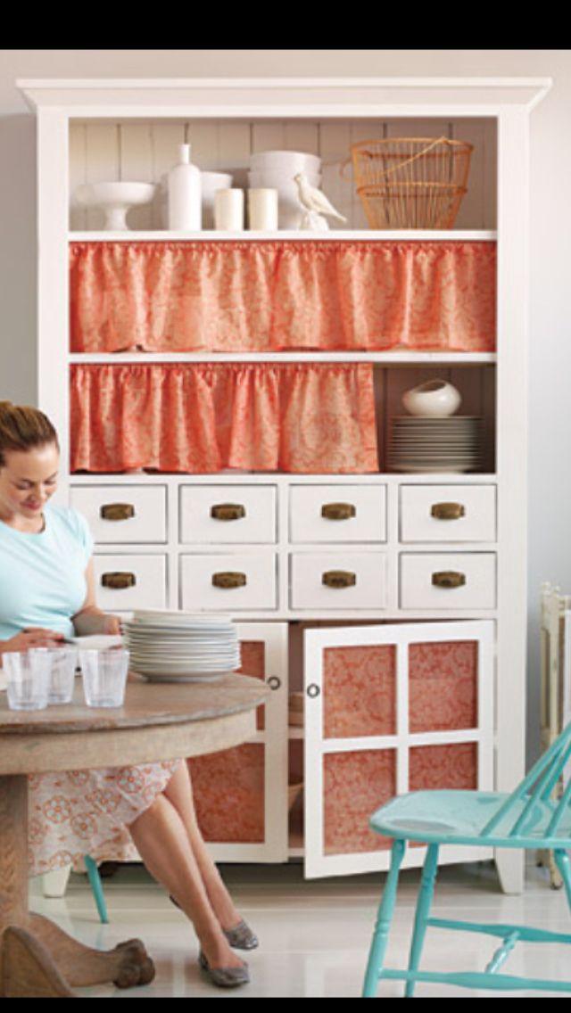 Classroom Decor Diy ~ Best images about bookshelf curtains on pinterest