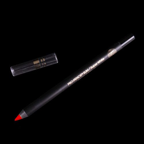 Mehron Pro Pencil, Mehron Makeup, Clown Makeup, Performance Makeup