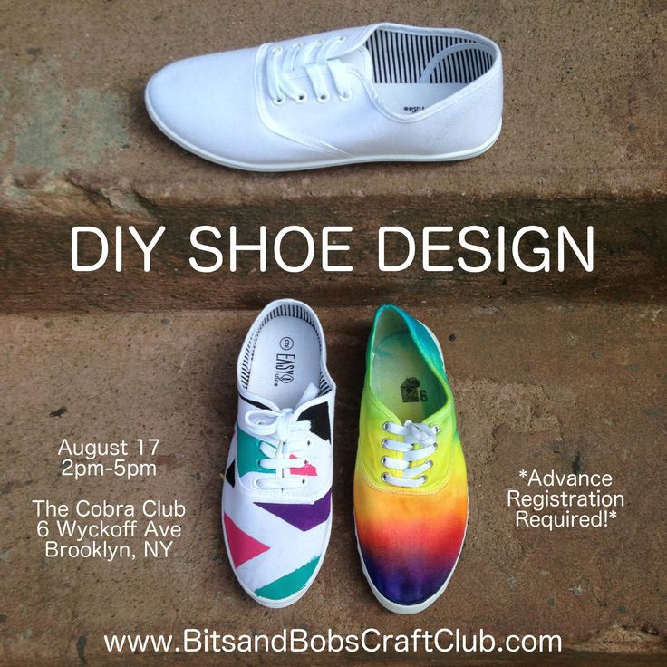 12 best images about diy shoe designs on pinterest tomy