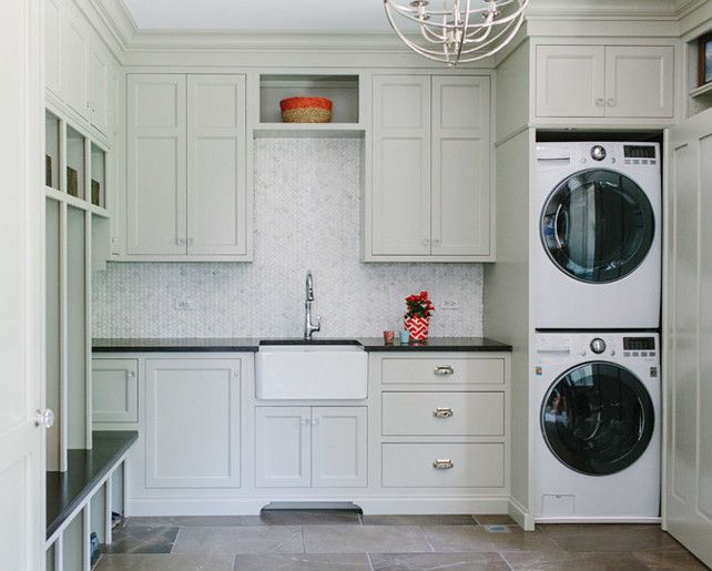 1000 Images About Wash It Up Laundry Spaces On