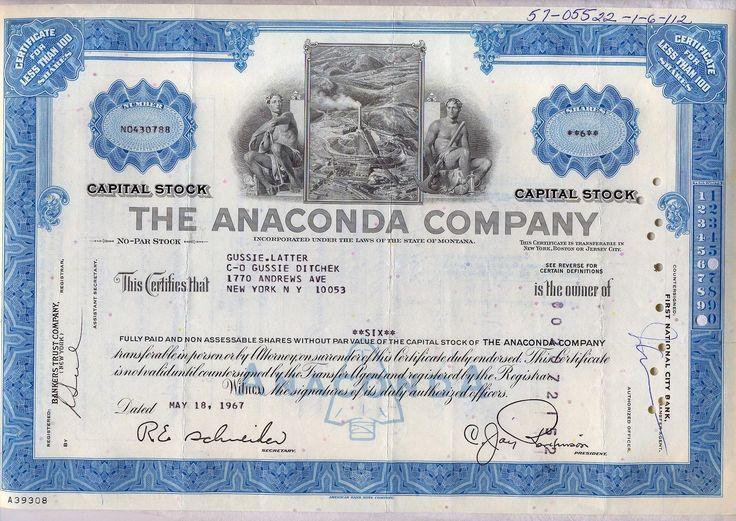 25+ parasta ideaa Pinterestissä Curtiss wright stock - company share certificates