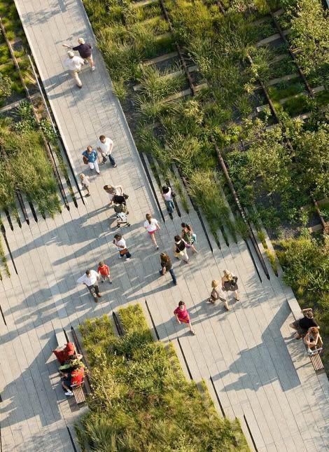 Best Landscape Architecture Images On Pinterest