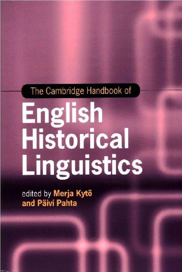 Ielts: ENGLISH BOOKS ONLINE