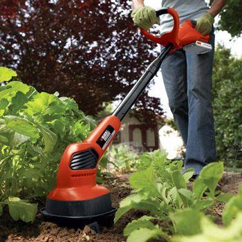 21 best Best-Rated Garden Tillers images on Pinterest | Gardening ...