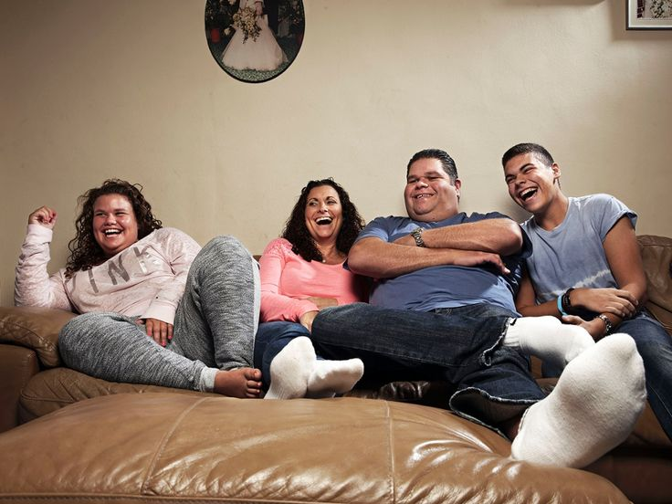 Its farewell to the Gilbeys and hello to the Bottleys but who else is joining the regular families on Gogglebox, which returns this Friday? Description from newslocker.com. I searched for this on bing.com/images